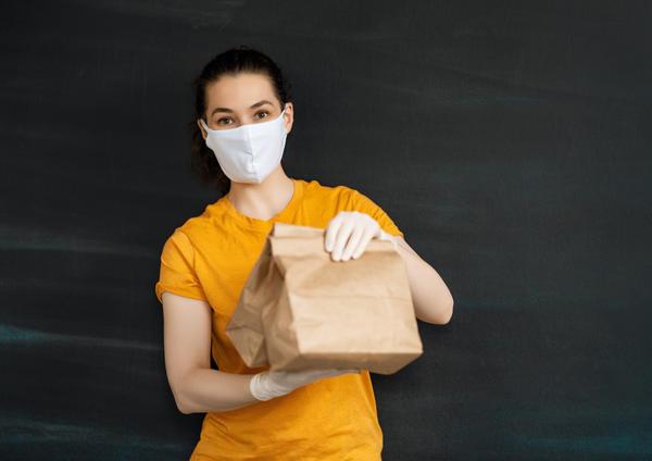 COVID-19 Health Alert | Meals on Wheels of Hamilton County
