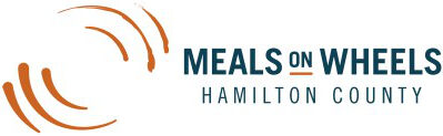 Meals on Wheels Hamilton County