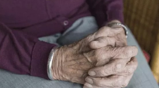 Resources for Hamilton County Elderly and Homebound